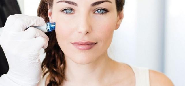 Hydra Beauty Luxus-Treatment